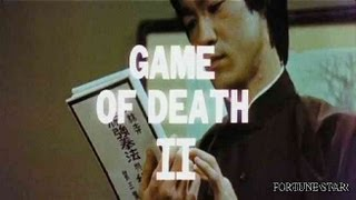 [ Trailer ] 死亡塔 ( Game Of Death II )