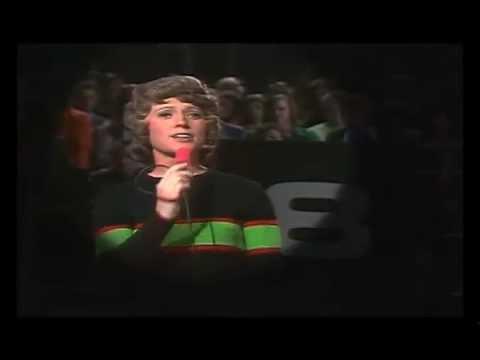 Renate Kern - Wenn du gehst 1974