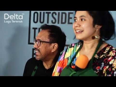 NGELIRIK ASRI NINO - MASA MUDA [DELTA FM] from YouTube · Duration:  1 minutes 51 seconds