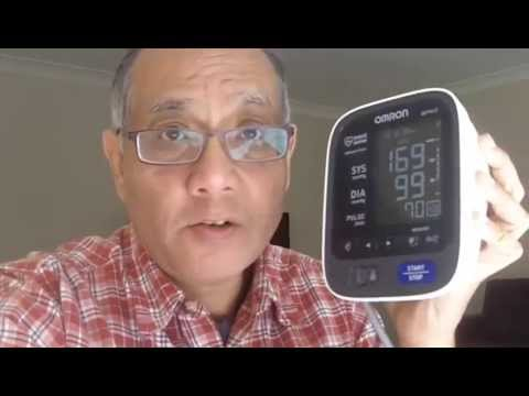 how-to-lower-blood-pressure-quickly---quick-natural-way-to-lower-your-bp