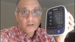 How To Lower Blood Pressure Quickly - Quick Natural Way To Lower Your BP