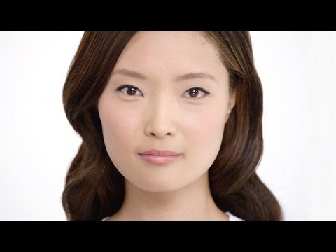 Ultimate Makeup Lesson 10步美妝
