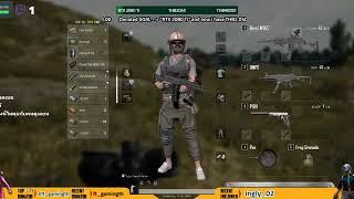 Game Crashed Always || Super Very-Low (Poor Man) PC. Wed 3 Oct 2018