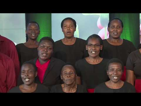 Mashimoni Church Choir #04