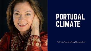 Portugal Climate - Retirement Index 2020 screenshot 2