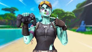 (NA-EAST) CUSTOM MATCHMAKING SOLO/DUO/SQUADS SCRIMS FORTNITE LIVE!PS4,XBOX,PC,SWITCH,MOBILE