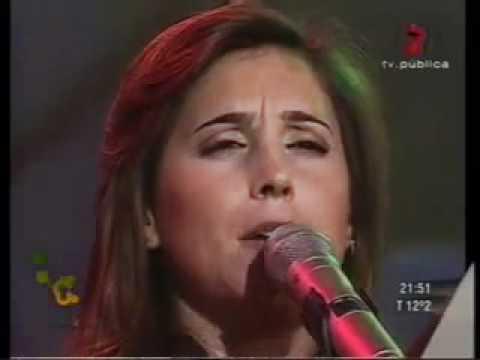 Soledad pastorutti MP3 descargar GRATIS.flv