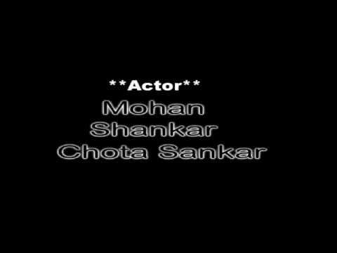 bol bam video.. sambalpuri Bhola baba...