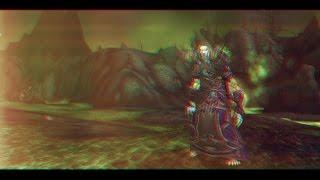 [TBC] Discipline Priest arena montage