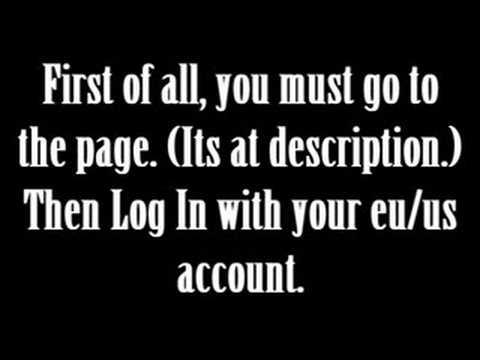 World Of Warcraft Hack/Cheat