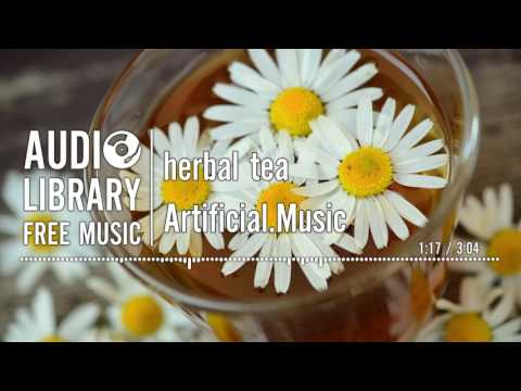 herbal tea - Artificial.Music