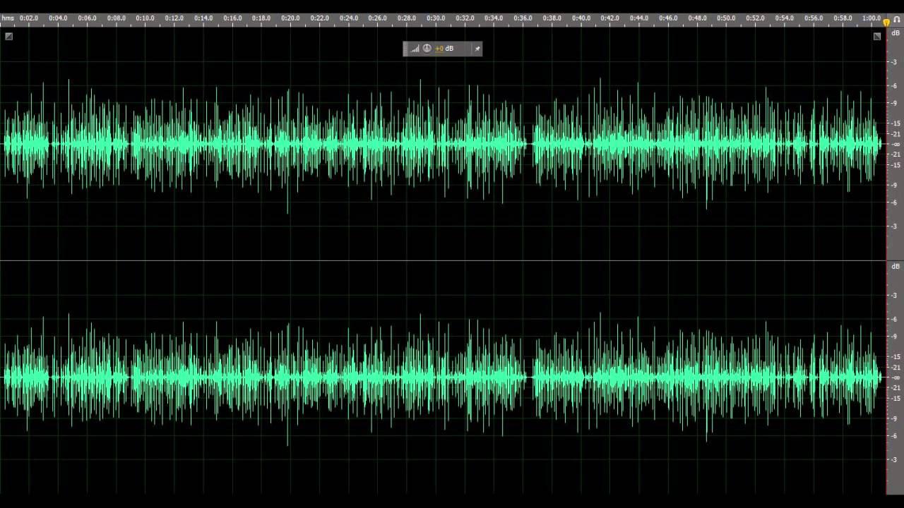 das keyboard cherry mx blue regular vs brown silent sound samples comparison youtube. Black Bedroom Furniture Sets. Home Design Ideas