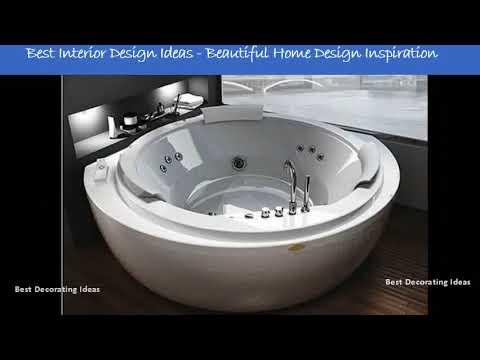 corner-spa-bathroom-designs- -best-of-most-popular-interior-&-exterior-modern-design-picture