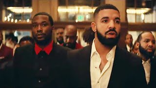 Top 100 Songs Of The Week - February 9, 2019 (Billboard Hot 100)