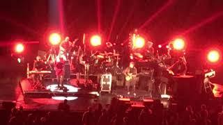 Trey Anastasio Band - Clint Eastwood - Radio City Music Hall - 1-6-18