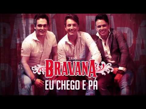musica tres amigos trio bravana gratis