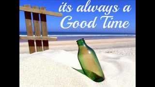 Owl City & Carly Rae Jepsen - Good Time - Lyrics on Screen! [&DOWNLOAD]