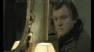 Schermi d'Amore TV - Intervista a John Boorman