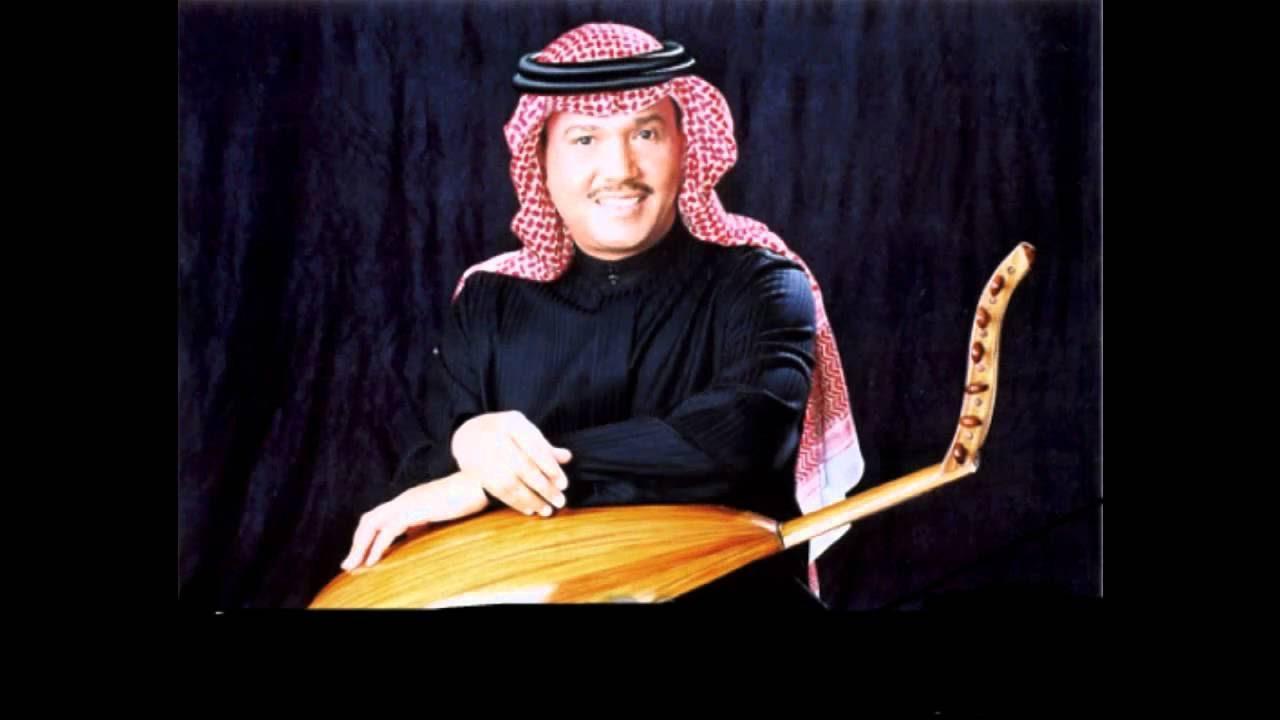 a8f3bc651 جلسة قديمة للفنان محمد عبده على العود اجمل الاغاني في جلسة رائعة - محمد  عبده عود