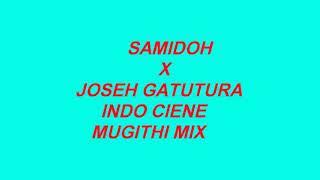 samidoh-x-joseh-gatutura-x-joyce-wa-mix