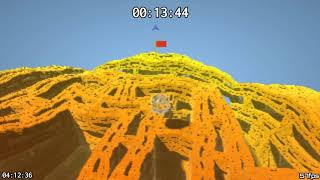 Download - Marble Marcher Game video, thsiam com