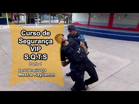 CARRO FORTE DE TREINAMENTO DO CURSO NA CET-SEG de YouTube · Duração:  2 minutos 9 segundos