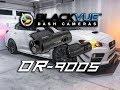 Blackvue DR900-S 2 Channel Dashcam Installation