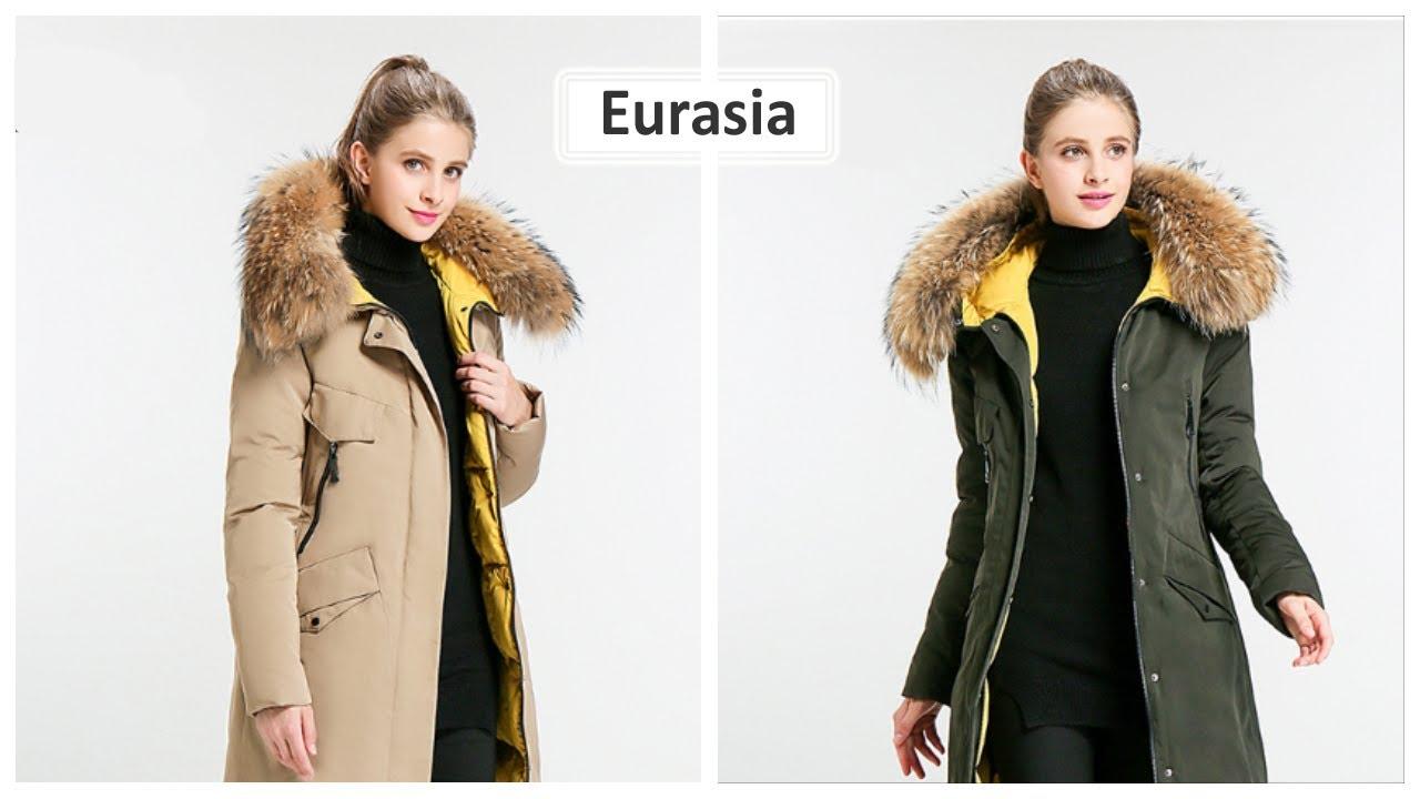 Купить женские кожаные куртки и пальто больших размеров, изготовленные из натуральной кожи, меха и трикотажа, можно в одноименном разделе нашего магазина. Здесь вы найдете женские кожаные куртки и пальто больших размеров, стоимость которых начинается от 6999 руб. Мы организуем.