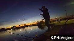 Copper sky- Maricopa- Arizona fishing