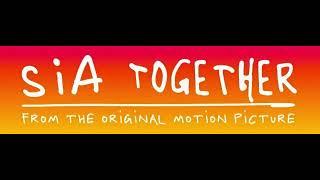Sia - Together (instrumental)