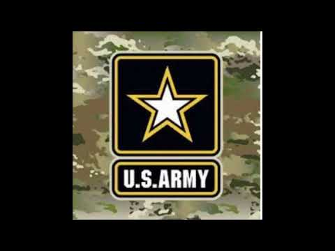 ARMY THEME 1 Hour (Powerful Music)