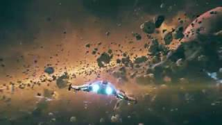 Everspace Edycja BIG BANG EDITION (PC)