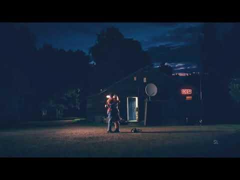 CD9- Mi corazón (VIDEO OFICIAL)