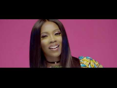 PEPENAZI - ASE [Official Video] FEAT TIWA SAVAGE, MASTERKRAFT