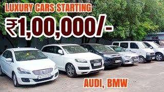 LUXURY CARS In India   Second Hand Luxury Cars   Used Cars In Delhi   Delhi Car Market   Galaxy Cars