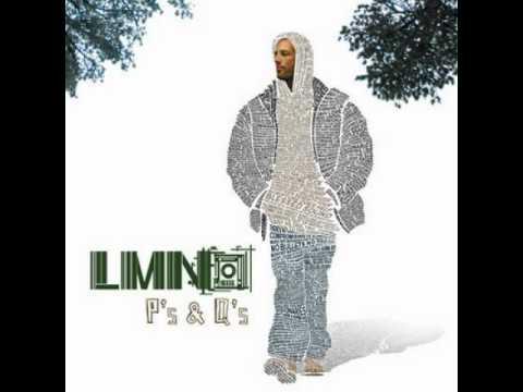 LMNO - Drop That (feat. Supernatural)