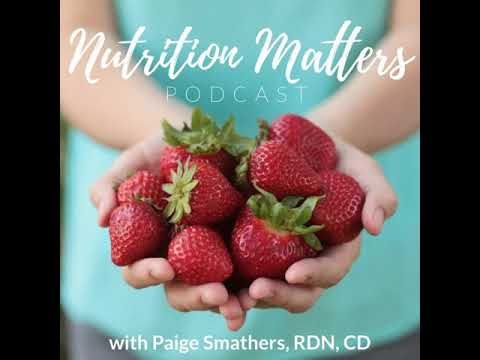 176: Menopause—Weight, Health, Changing Bodies and Eating Disorders in ages 50+