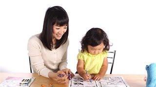 Marie Kondo vs. Four Sentimental Parents