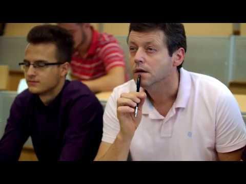 Sporządzanie, prezentowanie i interpretowanie analiz finansowych - kwalifikacja - ZSK