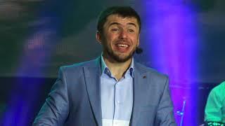 Шамиль Ханакаев   Гумбет Ханакаев 18