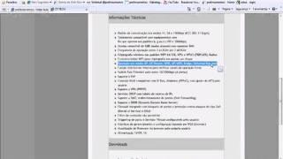 video aula repetir wireless com access point roteador c3tech w r2000nl150mb