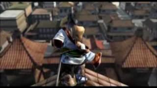 Thần Long Huyết Kiếm   phiên bản Anh Hùng Xuất Thế  Game online nhập vai 3D võ hiệp Trung Hoa hay nhất