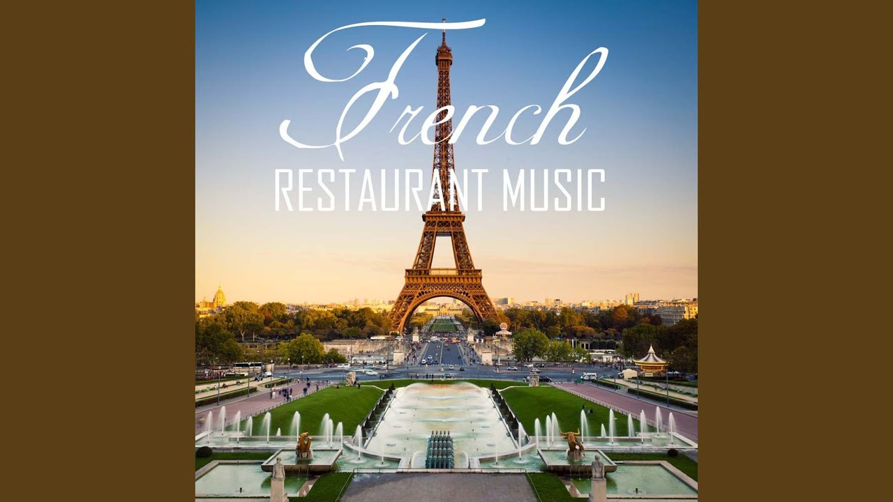 One Night in Paris (Traditional Song) - YouTube