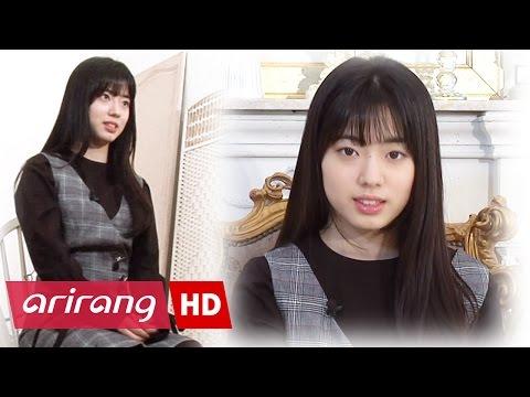 [Showbiz Korea] Actress SHIN SE-HWI(신세휘) Interview