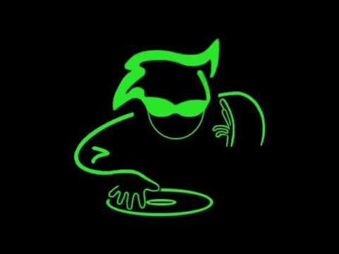DJ Twisty - Jump (Jumpstyle)