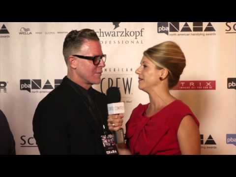 NAHA 2013 Interview: Dennis Cooper