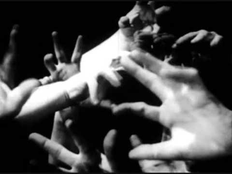 Fair Game by Sia (Music Video)