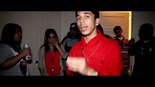 A. Money | Hot Nigga | Freestyle | Wichita Kansas | Shot By KingDVisuals