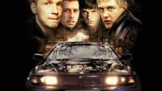 Spez - Russian Bad Boy (neu 2008)