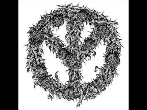 Trash Talk - Awake EP